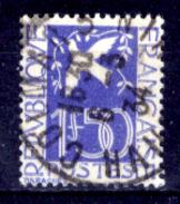 Francia-F00201.7 - 1934 - Y&T: N.294 (privo Di Difetti Occulti). - Used Stamps