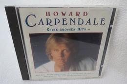 """CD """"Howard Carpendale"""" Seine Grossen Hits - Música & Instrumentos"""