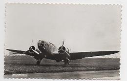 AVIATION - BLOCH 131 - 1946-....: Moderne