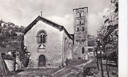 CORTEMILIA   - SANTUARIO DELLA PIEVE    VG AUTENTICA 100 % - Cuneo