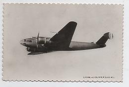 AVIATION - LIORE ET OLIVIER Le 0 45 - 1946-....: Moderne