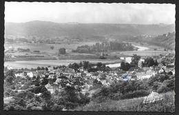 NANTEUIL Sur MARNE La Vallée De La Marne (Mignon) Seine & Marne (77) - Autres Communes