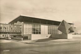 Le Havre - Musée Maison De La Culture - Le Havre