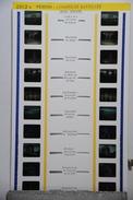 LESTRADE : VINTAGE VUE STEREOSCOPIQUE    2012 E  VERDUN : LES CHAMPS DE BATAILLE - Stereoscopes - Side-by-side Viewers