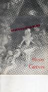 75- PARIS- RARE CATALOGUE MUSEE GREVIN 1937- BD MONTMARTRE- CINEMA-STALINE MUSSOLINI HITLER-ESPAGNE-STADE FRANCAIS- - Art