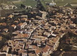 Vue Aérienne De Tourbes (34)  - - Altri Comuni