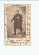 PABLILLOS DE VALLADOLID 517     1902 - Valladolid