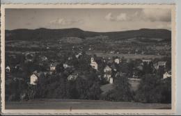 Gontenschwil (Aargau) - Photo: Foto AG - AG Argovie