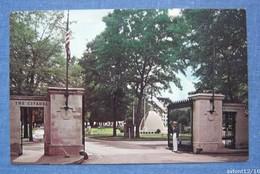 Etats Unis - CHARLESTON - The Citadel - Charleston