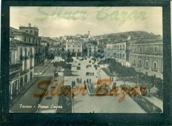 FAVARA - Agrigento