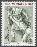 MONACO 1997 - N° 2144 - NEUF** - Mónaco