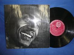 "John Littleton""25cm Vinyle""Negro Spirituals"" - Gospel & Religiöser Gesang"