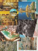 30 Stück Nr.16 - Ansichtskarten
