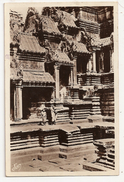 CAMBODGE - N°8 Fleury - Angkor Vath - Cambodge