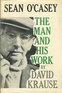 Sean O'Casey: The Man And His Work - Littéraire