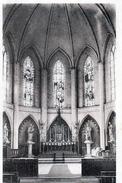 FLEURY-SUR-ANDELLE (Eure) -Intérieur De L'Eglise - Other Municipalities