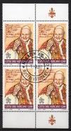 Vatican - 2000 - Yvert N° 1203 - Vatican