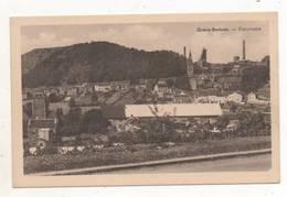 34827  -   Grace  Berleur  Pano - Charbonnage - Grace-Hollogne