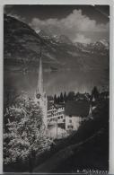 Mühlehorn - Photo No. 6 - GL Glaris