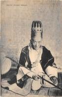 BURMA - MYANMAR / Ancien Général Birman - Beau Cliché - Myanmar (Burma)