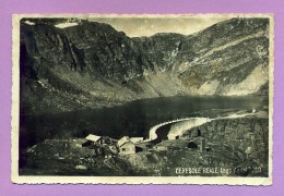 Ceresole Reale - Lago Agnel - Sonstige