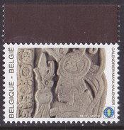 N° 4194 Neuf ** Calendrier Maya - Unused Stamps