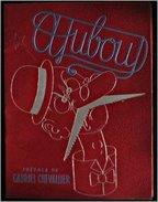 Dubout Cartonné – 1944 - Cultural