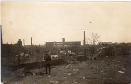 59 / Lille / 1914-18 / Carte Photo - Lille