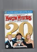 Martin Mystere (Bonelli 2002) N. 241 - Bonelli