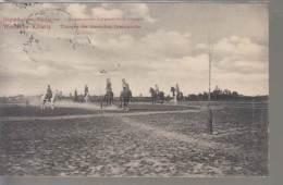 LT-70001 Ansichtskarte SW Kybartai - Cartes Postales