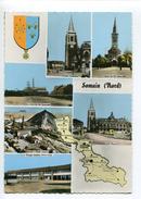 Somain - France