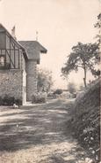"""¤¤  -   MESQUER - QUIMIAC  -  Carte-Photo   -  La Colonie Saint-Jacques  -  Tampon à Sec Du Photographe """" C. Walter """" - Mesquer Quimiac"""