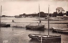 ¤¤  -  27  -  MESQUER - QUIMIAC  -  KER CABELLEC  -  Le Port   -  ¤¤ - Mesquer Quimiac