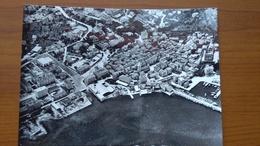 Muggia - Veduta Aerea - Trieste