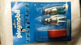 N°5 PLAYMOBIL - Playmobil