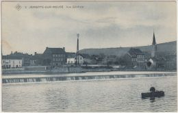 28202g   VILLAGE - PANORAMA - Jemeppe-sur-Meuse - SBP 2 - Seraing