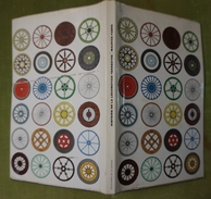 Maurice FABRE  - Histoire De La Locomotion Terrestre - Découverte De La Science - Editions Rencontre - 1964 - Autres
