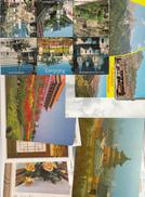 30 Stück Nr.22 - 5 - 99 Karten