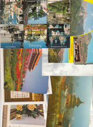 30 Stück Nr.22 - Ansichtskarten
