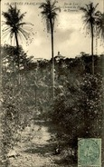 GUINEE - Iles De Loos - N° 21486 - Guinée Equatoriale