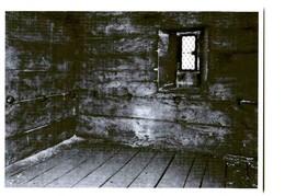 Lollards Prison Lambeth Palace London - Modern Unused Card - Prison