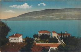 HERCEGNOVI CASTEINUOVO MONTENEGRO - Montenegro