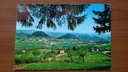 Castelnovo Ne' Monti - Panorama - Reggio Emilia