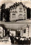 "ALLEMAGNE - HO-Gaststätte ""WALDFRIEDEN"" - Plauen I Vogti  - Hôtel Restaurant - Hotels & Restaurants"