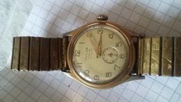 Montre Anciennes Fonctionne - Watches: Old