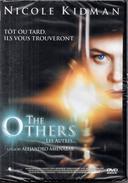 The Others...les Autres... Par Alejandro Amenabar Avec Nicole Kidman - Non Classés