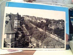 BELGIO-BELGIQUE Zoute-Knokke V1949 FW9821 - Knokke