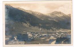 Ö-3111     SANKT ANTON - St. Anton Am Arlberg