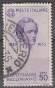 1935 Bellini Valore Singolo Usato - Usati