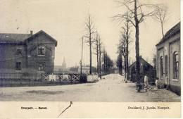 Overpelt Bareel  1903 - Overpelt